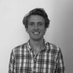 Lukas Brems