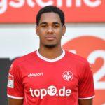 Mainz 05: Mwene kommt für die rechte Seite
