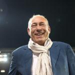 Verfahren gegen Eintracht-Präsident Fischer eingestellt