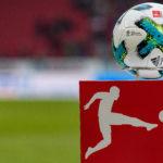 DFL schafft Montagsspiele ab
