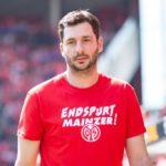 Mainz empfängt Bilbao und Florenz