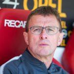 Hasenhüttl-Nachfolger: RB dementiert Rangnick-Engagement