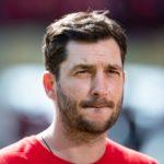 Mainz absolviert zwei Trainingslager im Sommer