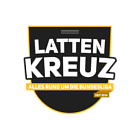 Lattenkreuz