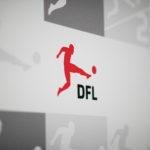 Alle 36 Klubs erhalten die Lizenz von der DFL