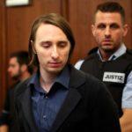 BVB-Anschlag: Anklage fordert lebenslänglich