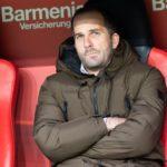 FCA will Trendwende gegen Schalke
