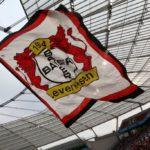 Geldstrafen für Leverkusen und Bochum