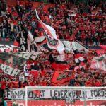 Leverkusens Sommerfahrplan steht fest