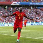 3:0 gegen Panama: Belgien startet souverän ins Turnier
