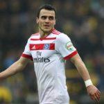 Berater verkündet: Kostić will Hamburg verlassen