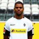 Yeboah wechselt zu Fortuna Köln