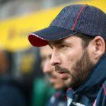 Mainz 05: Vier auf einen Streich