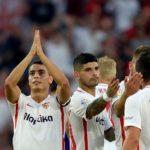 Sevilla schlägt der Konkurrenz ein Schnippchen
