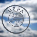 UEFA sieht sich mit Forderungen konfrontiert