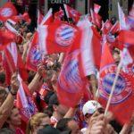 FC Bayern bleibt umsatzstärkster Bundesliga-Klub