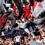 Eintracht testet in den USA gegen brasilianische Teams