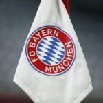 FC Bayern: Rekordeinnahmen von 657,4 Millionen Euro