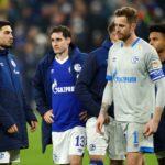 Schalke und die Frage nach der Qualität