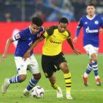 BVB & Schalke: Königsklasse nach dem Revierderby