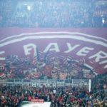 Fünftes Spiel, fünfter Sieg? Kaum Zweifel beim FC Bayern