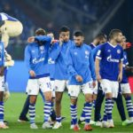 Schalke in Freiburg mit dem Rücken zur Wand