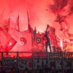 FC Bayern mit 10.000 Euro Geldstrafe belegt