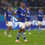 Bruchlandung statt Höhenflug: Schalke rutscht in den Keller