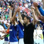 Werder prüft Schalkes Stabilität