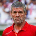 5:0 gegen Wegberg-Beeck: Fortuna weiter in Torlaune