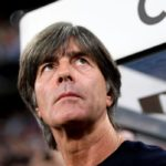 Ouvertüre gelungen: Deutschland schlägt Russland
