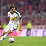 """""""Traum für jeden Fußballer"""": Hofmann hofft aufs Nationalteam"""