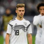 Anhänger zeigen der Nationalmannschaft die kalte Schulter