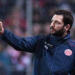 Mainz gewinnt knapp in Offenbach