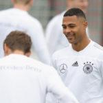Gnabry läuft Müller den Rang ab