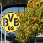 BVB-Aktie auf 17-Jahres-Hoch
