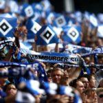 Fans bleiben dem HSV nach dem Abstieg treu