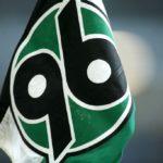 Hannover bleibt auch im dritten Test ohne Gegentor