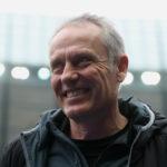 Freiburg schlägt Sion im Testspiel mit 5:0
