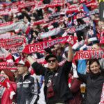RB-Keeper Köhn vor Leihe nach Salzburg