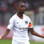 """Fernandes: """"Bin sicher, dass wieder Siege kommen"""""""