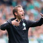 Werder demonstriert Spitzenklub-Mentalität