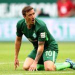 Kruse-Gerüchte lassen Bremen kalt
