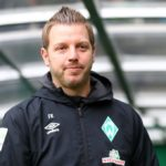 Kohfeldt holt sich Dortmund-Tipps von Şahin