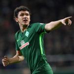 WM in Russland: Serbien mit fünf Deutschland-Legionären