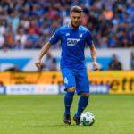 Bičakčić darf Hoffenheim verlassen