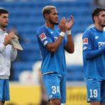 Hoffenheim spielt in Nürnberg gegen den Ergebnis-Frust