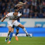 Siegen erwünscht: Hoffenheim und Hannover brauchen Punkte