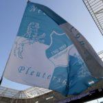 Hoffenheim baut Engagement in Afrika aus