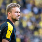 Dortmunder U19 feiert Kantersieg